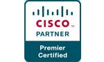 Cisco-Partner-Premier-Certified