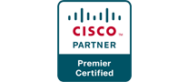 Cisco-Partner-Premier-Certified