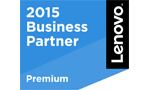 Lenovo-Business-Partner