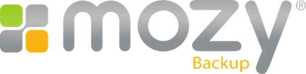 MozyBackup-1