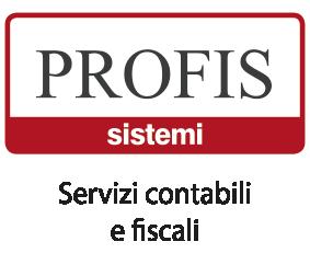 PROFIS